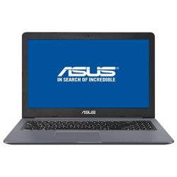 Laptop Gaming ASUS N580GD-E4015