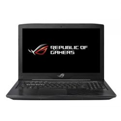 Laptop Gaming ASUS ROG GL503VD-FY064