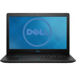 Laptop Gaming Dell Inspiron 3779