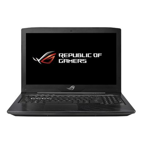 Laptop Gaming ASUS ROG GL503GE