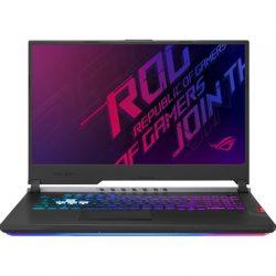 Laptop Gaming ASUS ROG Strix SCAR III