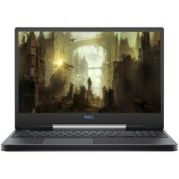 Laptop jocuri Dell Inspiron G5 5590
