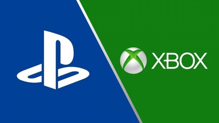 Comparatie PS Plus sau Xbox Game Pass