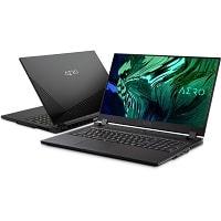Laptop Gaming Gigabyte Aero