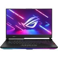 Laptop Gaming ASUS ROG Strix SCAR 15