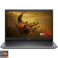 Laptop Gaming Dell G5